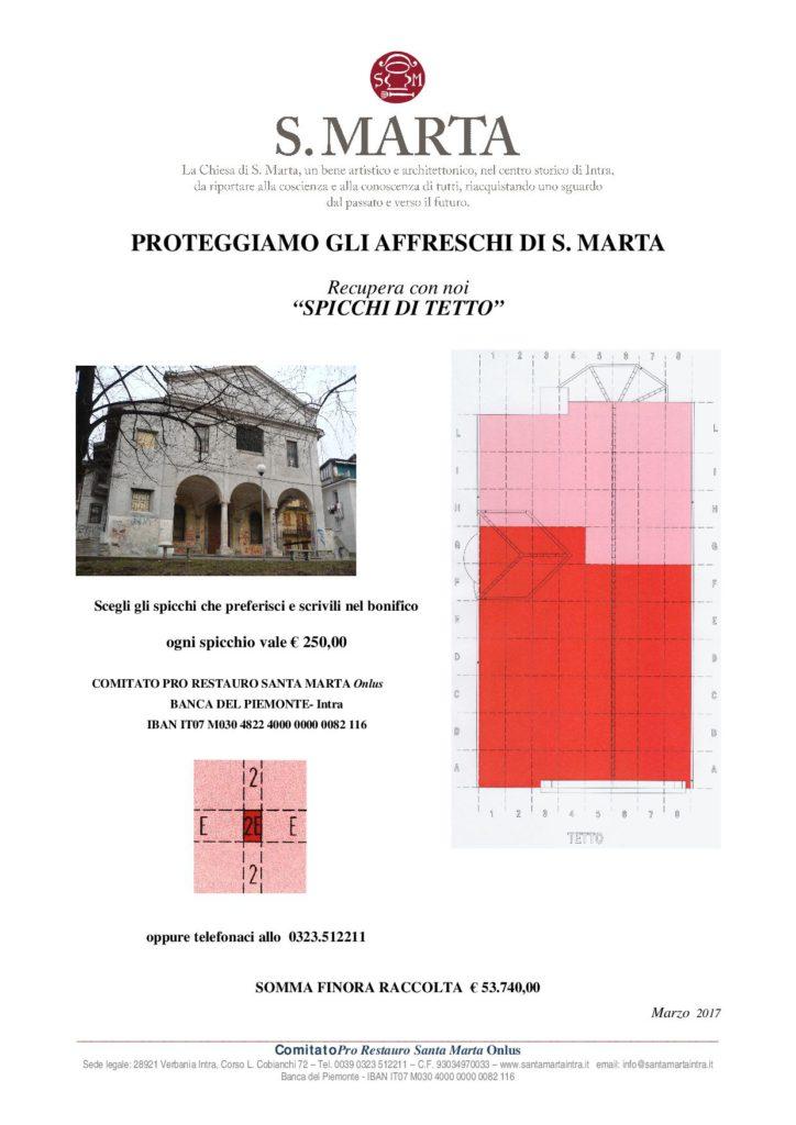 10.1) Progetto spicchi di tetto-page-001