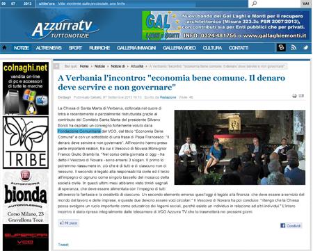 AZZURRA-TV-07-09-2013