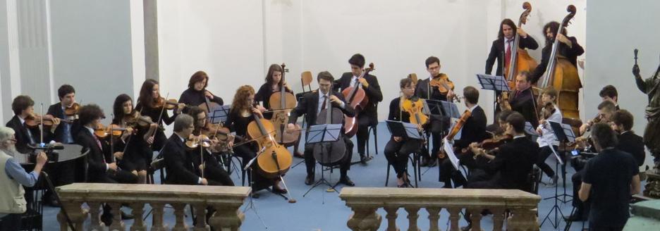 SantaMarta_concerto_SLIDER