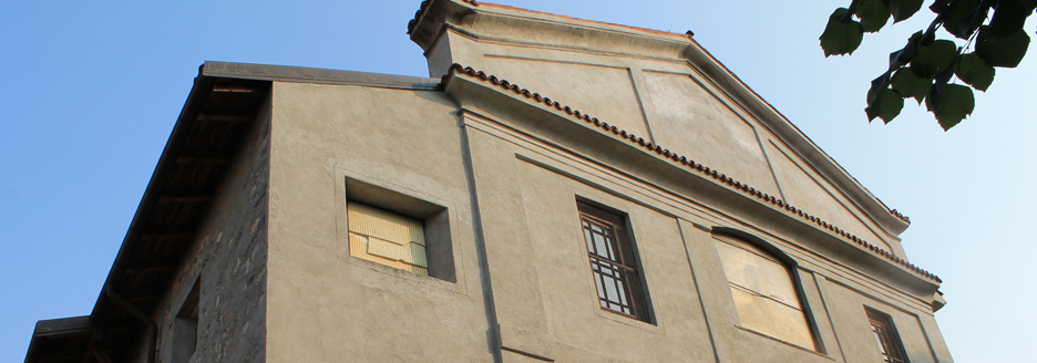 SantaMarta_facciata_SLIDER