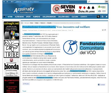 VCO-AZZURRA-TV-03-09-2013