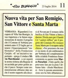 EcoRisveglio (2) 23.07.2014