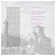 INVITO_3_GIUGNO-page-002