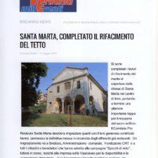 Verbania Milleventi 4_5_2016-page-001