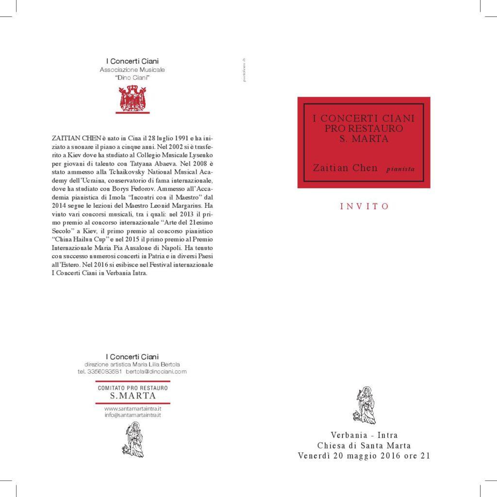 invito-page-001