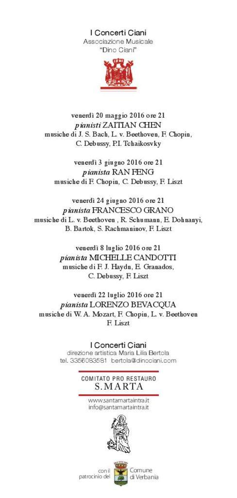 programma-page-001