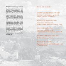 INVITO_24_GIUGNO web-page-002