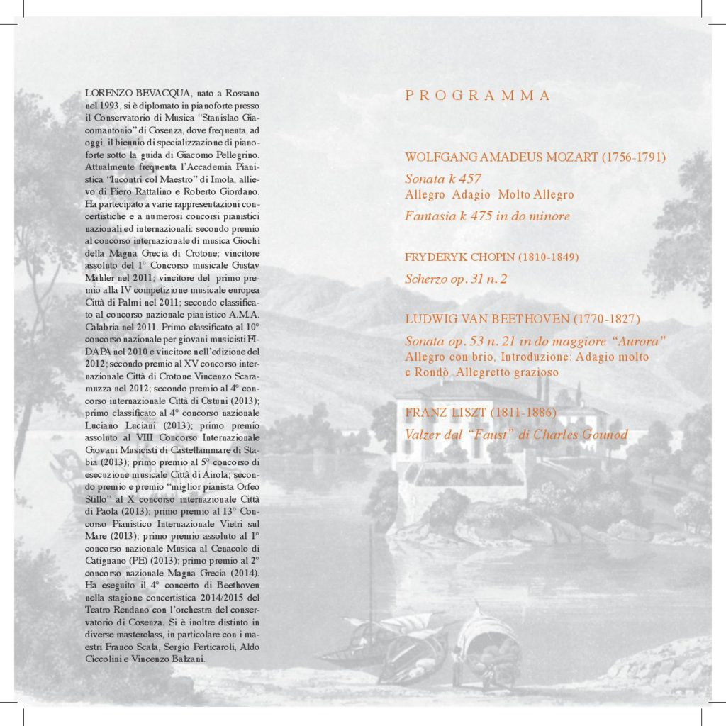 INVITO_22_LUGLIO-page-002