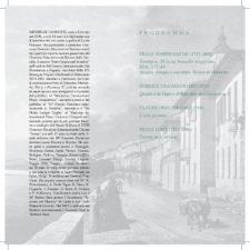 INVITO_8_LUGLIO-page-002