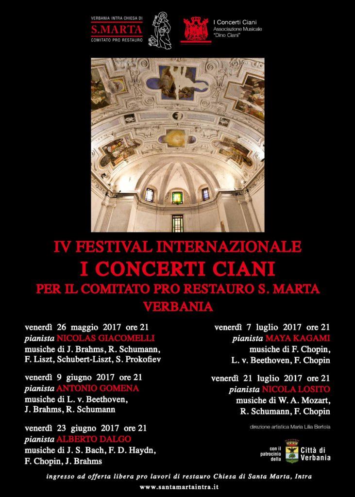 manifesto_concerti_2017-page-001