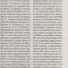 B) Giornale ECO RISVEGLIO 17.05.2017 001