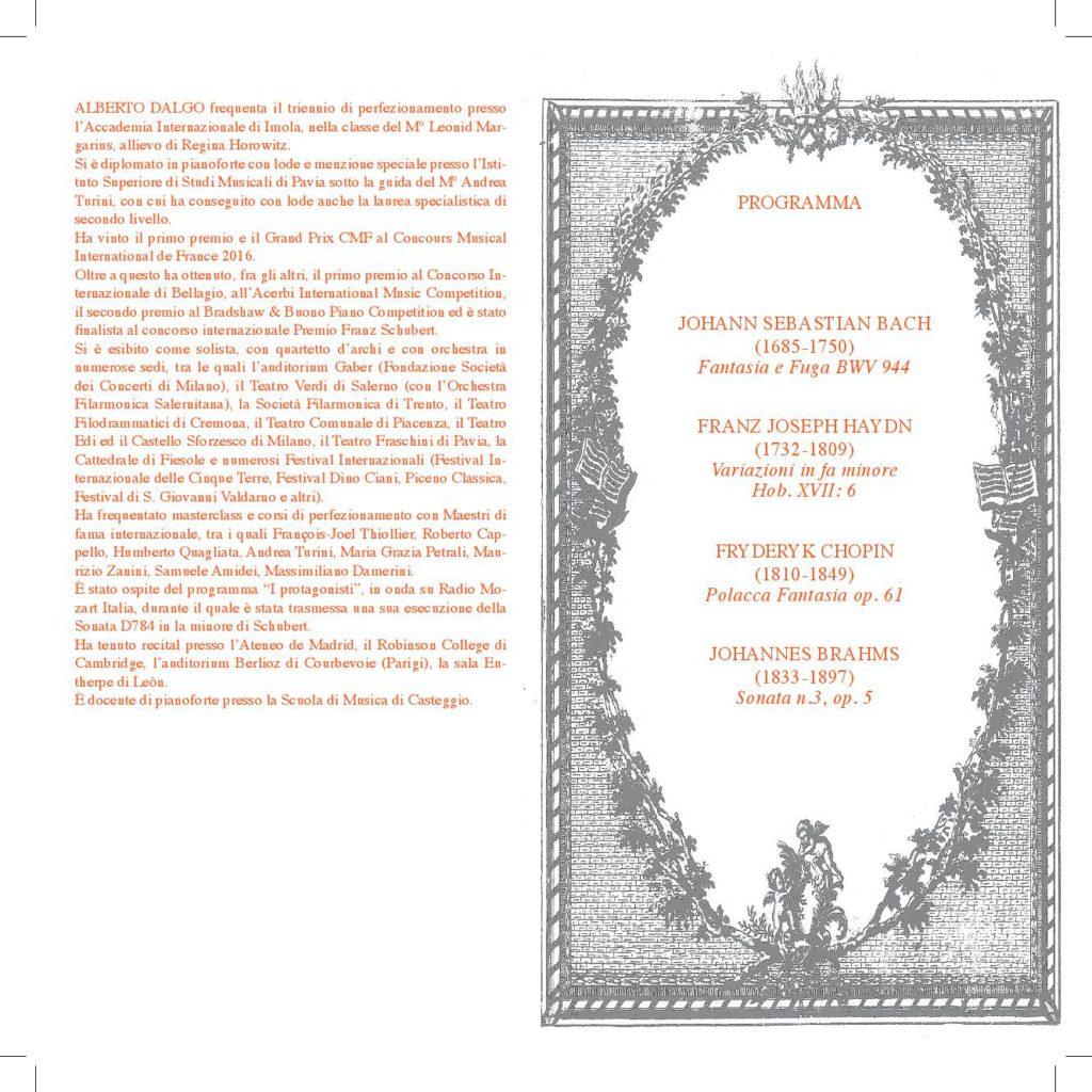 invito_23_giugno-page-002