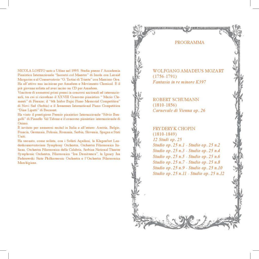 invito_21_luglio-page-002