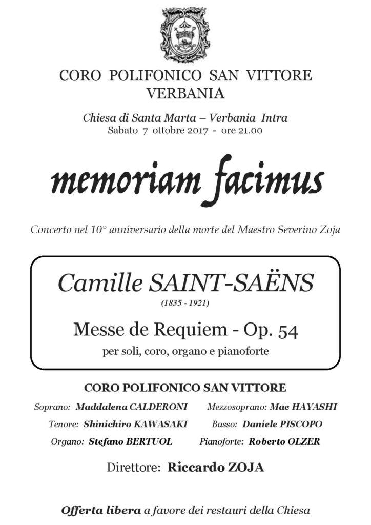 volantino memoriam facimus-page-001