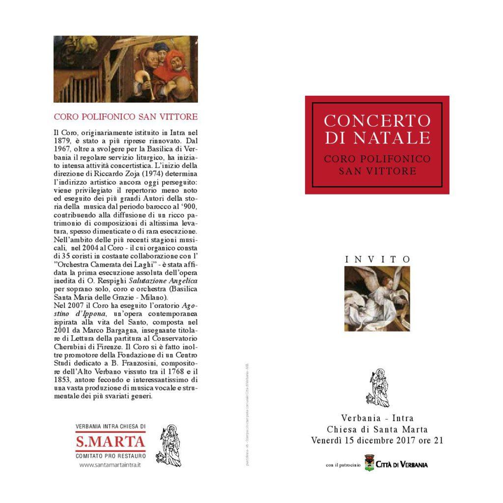 invito concerto santamarta 2017 natale - web-page-001