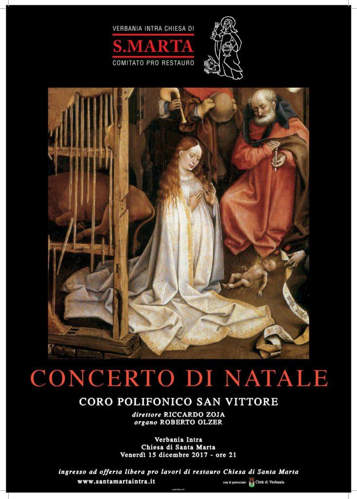 manifesto_concerto-page-001