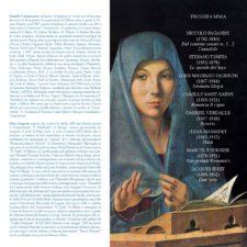 1) invito_25maggio-page-002