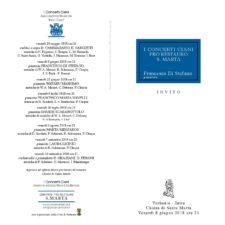 invito_8giugno-page-001