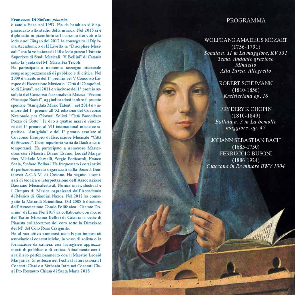 invito_8giugno-page-002