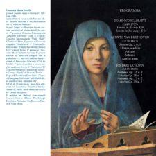 concerto_6luglio-page-002