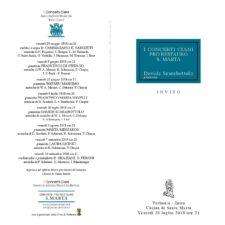 5) invito 20 luglio-page-001