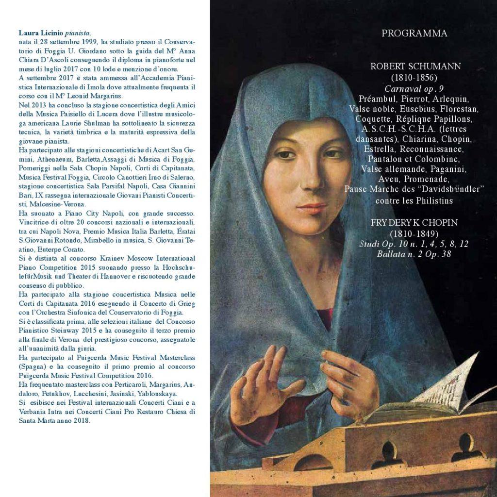 7) invito 7 settembre-page-002