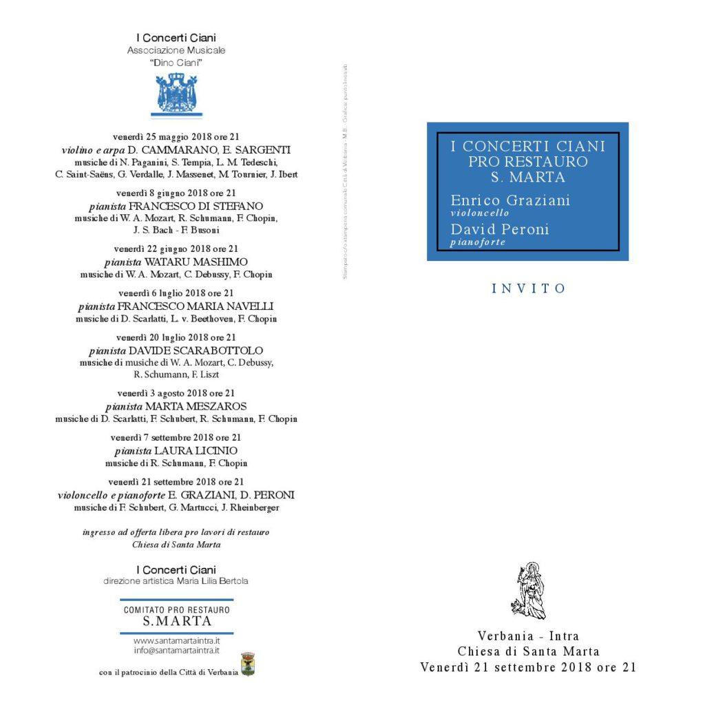 8) invito 21 settembre-page-001