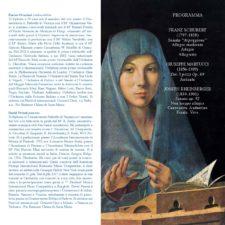 8) invito 21 settembre-page-002