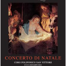 concerto natale 2018 - manifesto 70x100-page-001