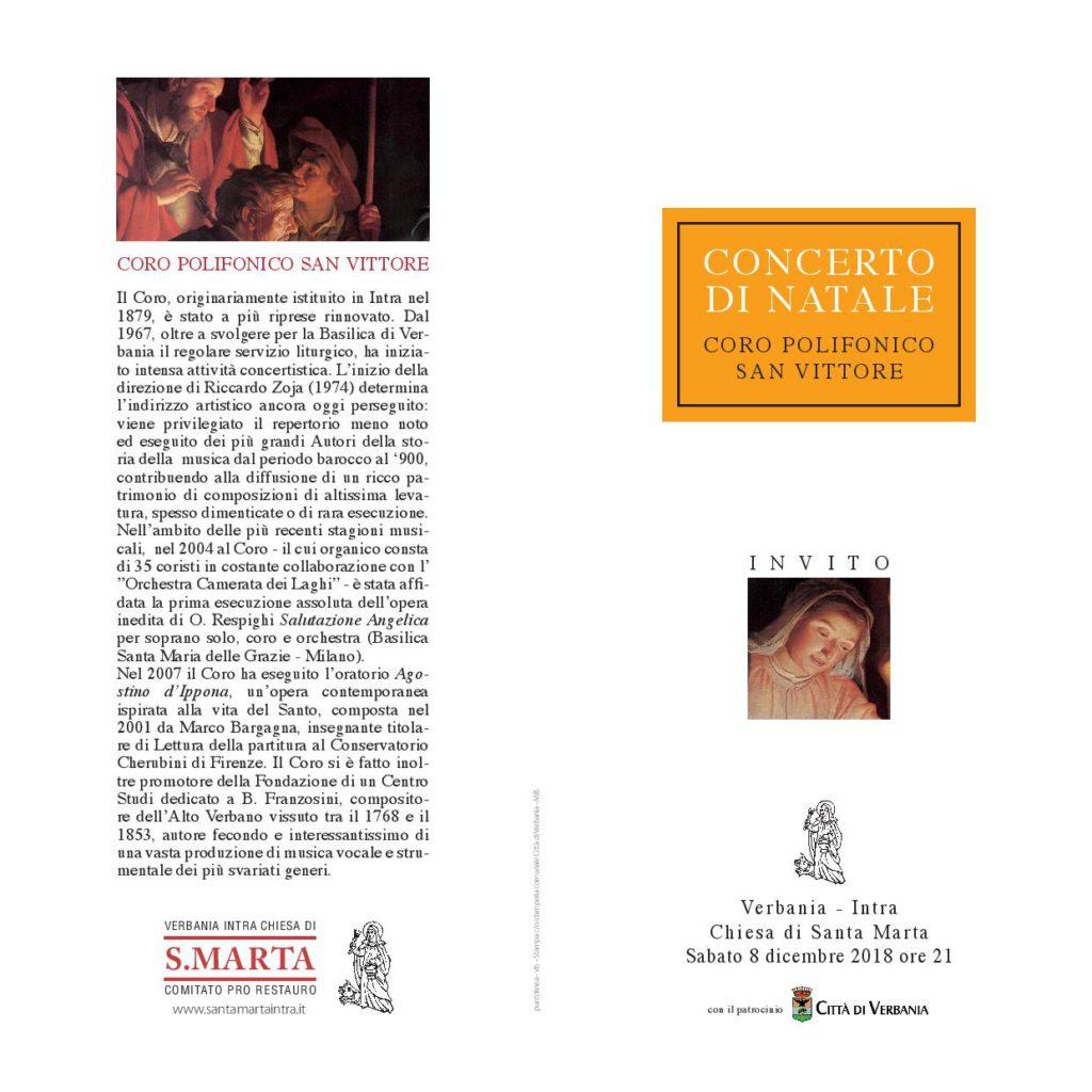 concerto santamarta 2018 natale - programma-page-001