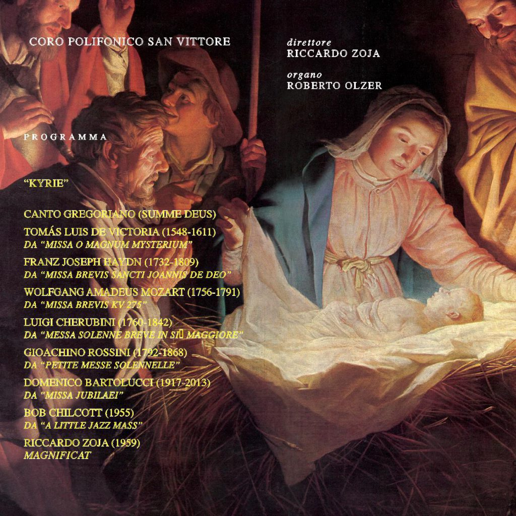 concerto santamarta 2018 natale - programma-page-002