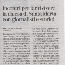 La Stampa 23.3.2019 001