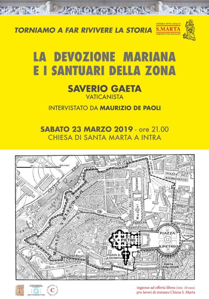 manifesto 23 marzo-page-001