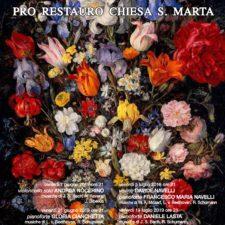 concerticianisantamarta2019-page-001