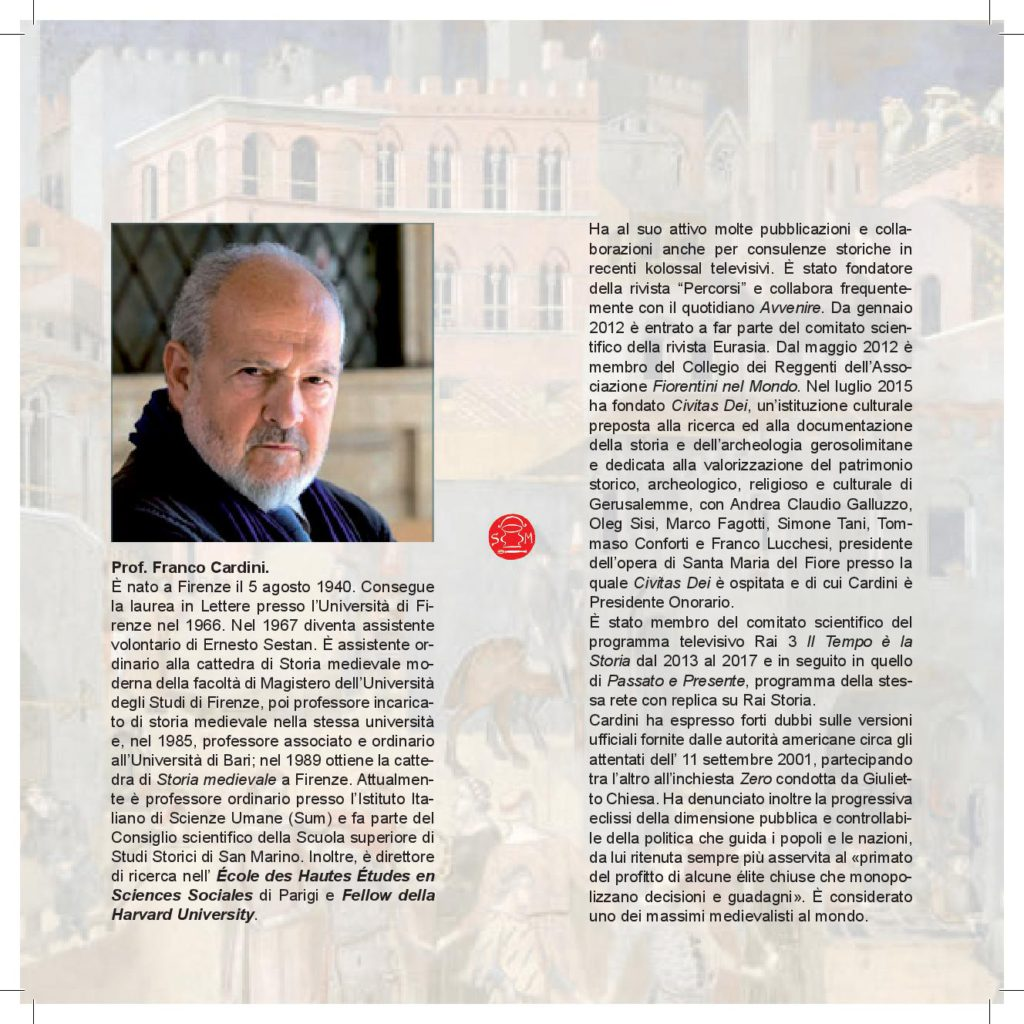 stampa_INVITO 4 giugno-page-002