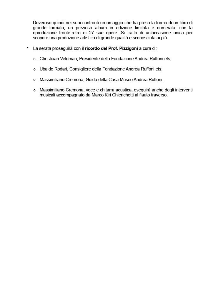 29 luglio targa benefattori e omaggio a Pizzigoni _ comunicato stampa1024_2